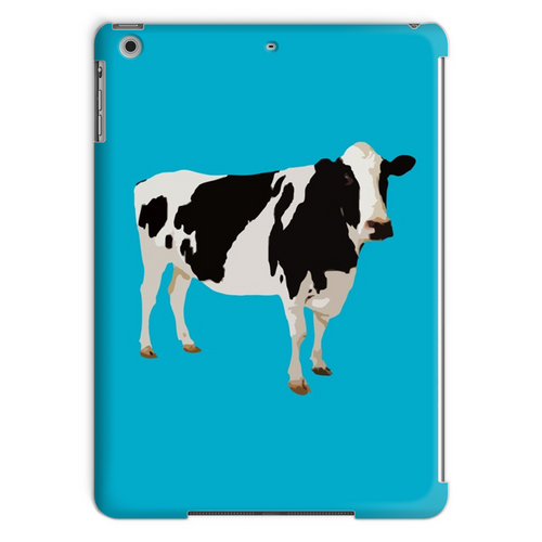 COW Tablet Case
