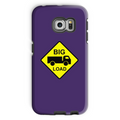 BIG LOAD Phone Case