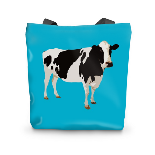 COW Beach Bag