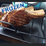 FROZEN Single Premium OP Rib - approx. 900gm-1kg - Farmers Market Limited