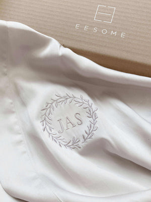 Sage Embroidery - EESOME