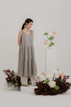Heidi Dress - EESOME