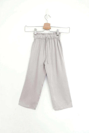 Ralph Petit Long Pants - EESOME