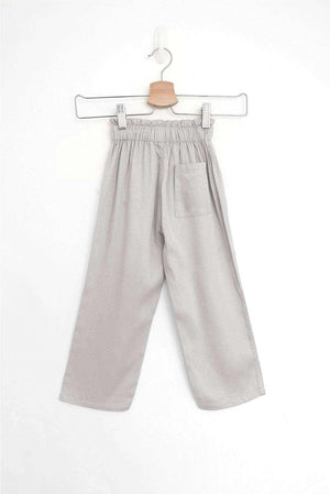 Ralph Petit Long Pants