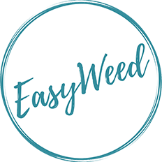 EasyWeed