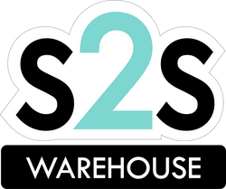 S2S Warehouse