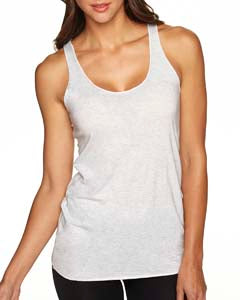 NL Ladies Triblend Tank - 6733