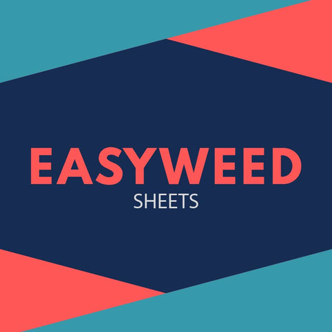 "EasyWeed by Siser By the Foot 15""*x12"""