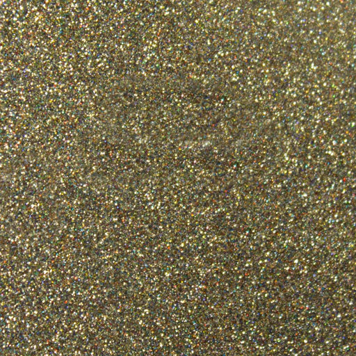 "Glitter by Siser By the Yard 20""*x36"""