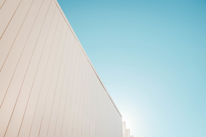 files/white-wall-and-blue-sky.jpg