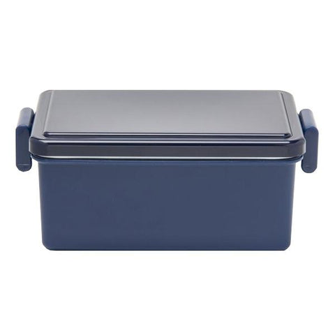 Freezable Lid Container Large - Navy