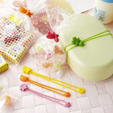 Silicone Food Band - BabyBento