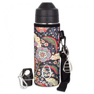 Ecococoon Large Bottle Cuddler - Medici