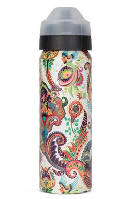 Ecococoon Drink Bottle 600ml - Versailles