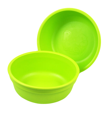 Re-Play Bowl - Light Green