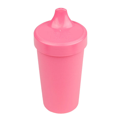 Re-Play Non-Spill Sippy Cup - Vivid Pink