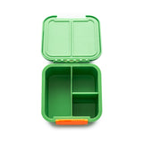 Bento 2 - Dinosaur lunch box with divider