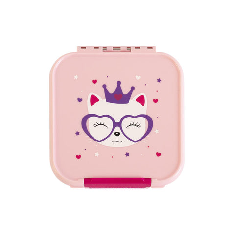 Little Lunch Box Co. Bento 2 - Kitty
