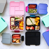 Little Lunch Box Co. Bento 2 - Baby Bento