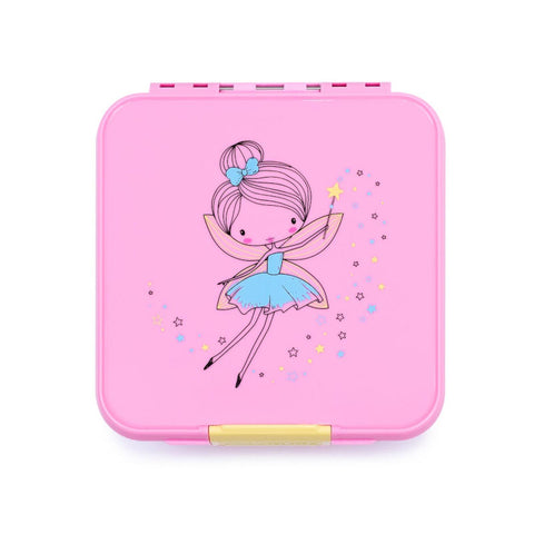 Little Lunch Box Co. Bento 3 - Fairy