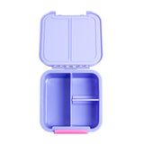 Little Lunch Box Co. Bento 2 - Strawberry - PRE ORDER