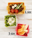 Freezable Lid Container Sizes
