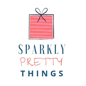 Sparkly Pretty Things