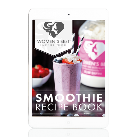 Smoothie eBook