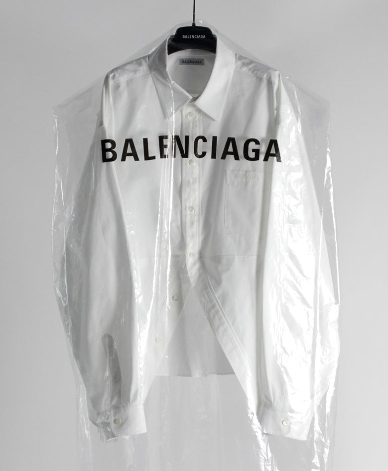 Introducing Balenciaga: A Stylists Guide To