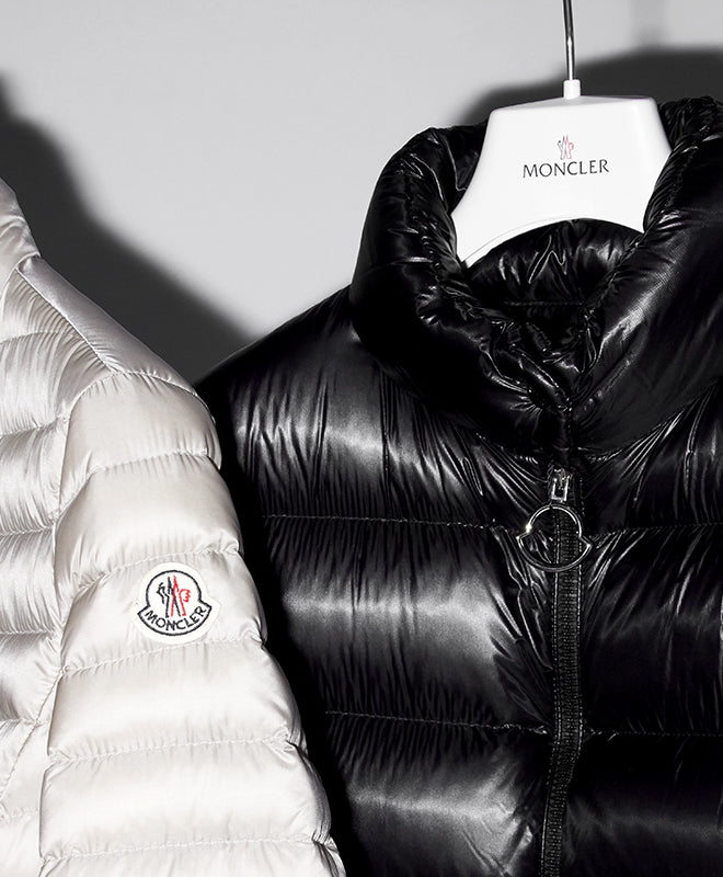 Moncler Jackets Header Image Blog Post