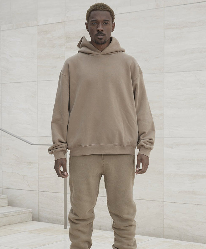 Shop Our Favourite Pieces from Yeezy