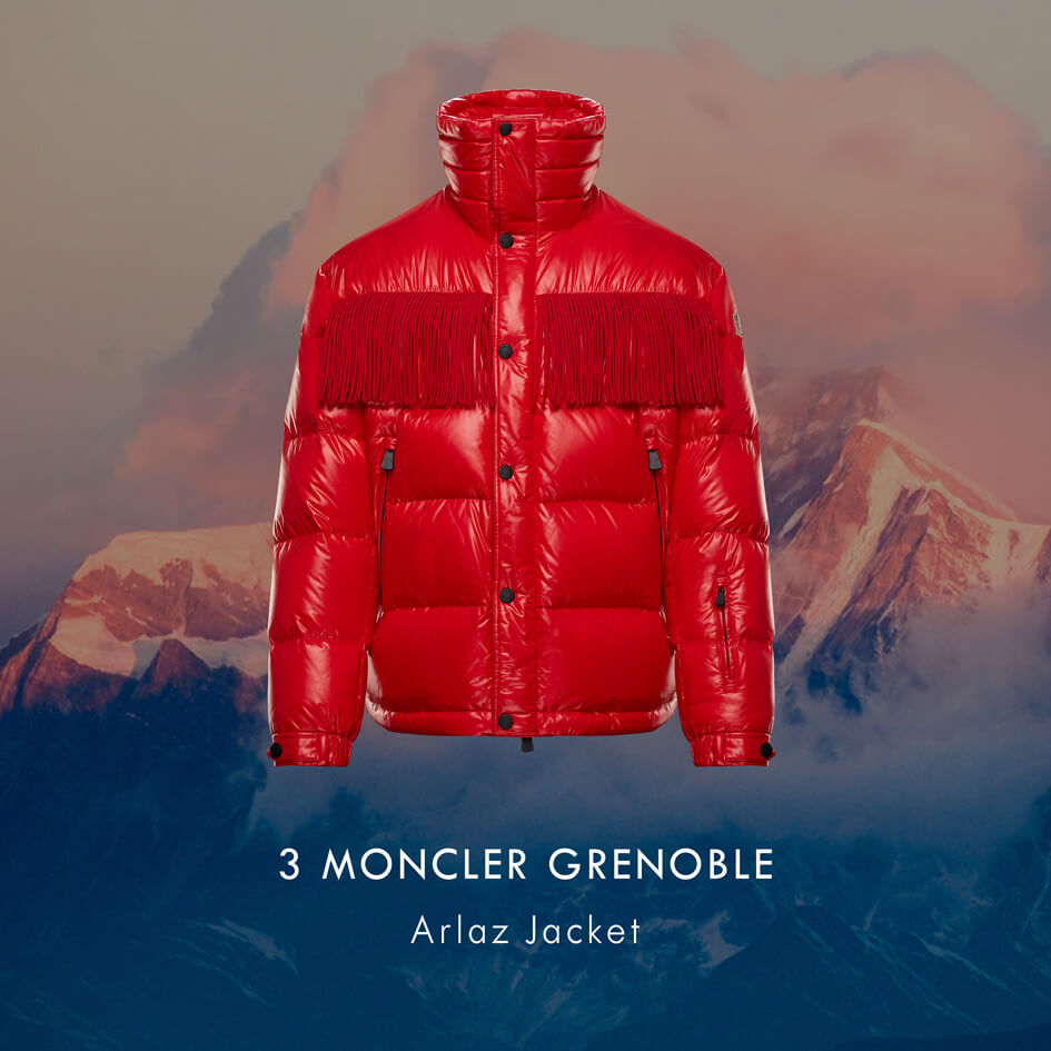 3 MONCLER GRENOBLE HERO PIECE (3)