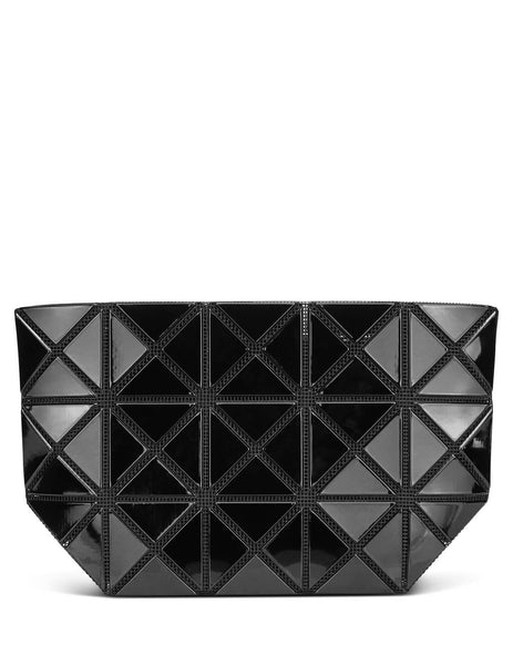 BAO BAO ISSEY MIYAKE Women's Prism Pouch Bb98Ag04515