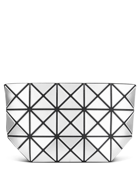 BAO BAO ISSEY MIYAKE Women's Prism Pouch Bb98Ag04591
