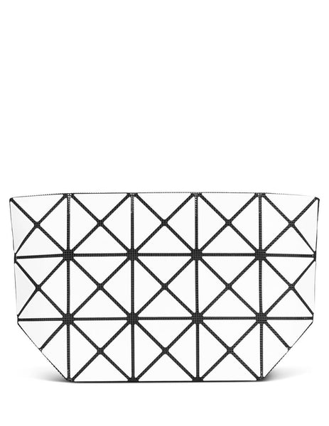 BAO BAO ISSEY MIYAKE Women's Prism Pouch Bb98Ag04501