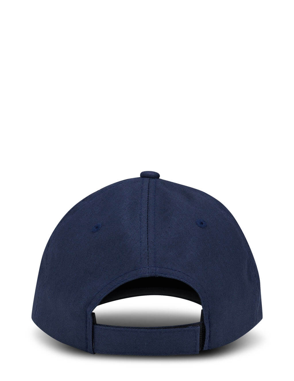 BOSS x Russell Athletic Men's Navy Feagle Cap 50456961 404