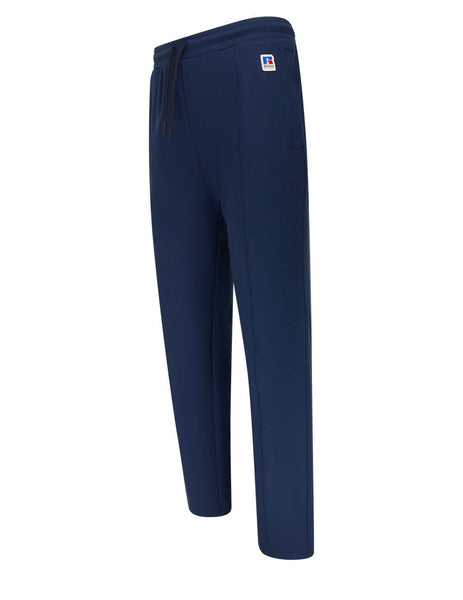 BOSS x Russell Athletic Men's Blue Jaycen Trousers 50458303 404