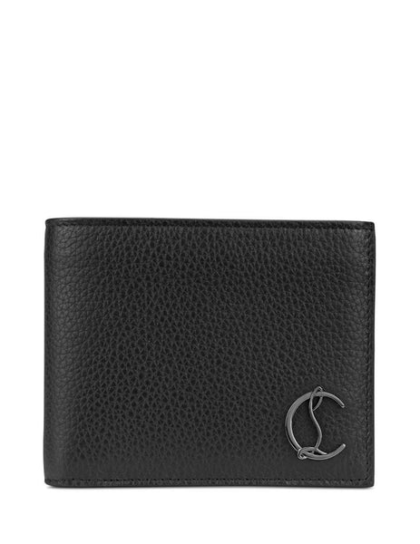 CL Logo Coolcard Wallet