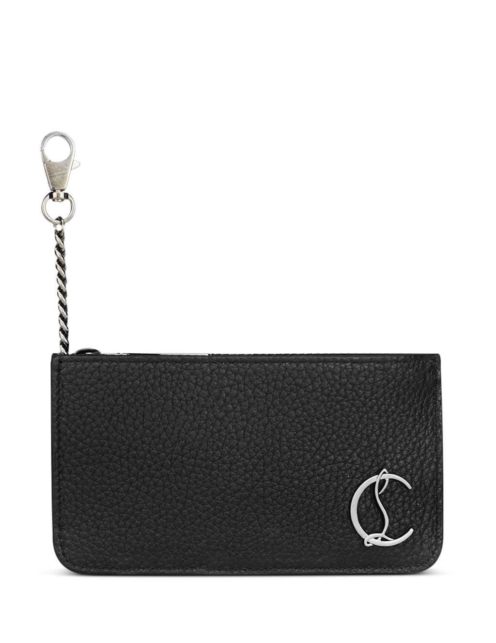 CL Logo Credilou Card Holder