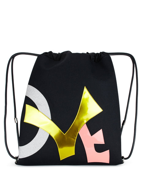 Kaloubi Love Backpack