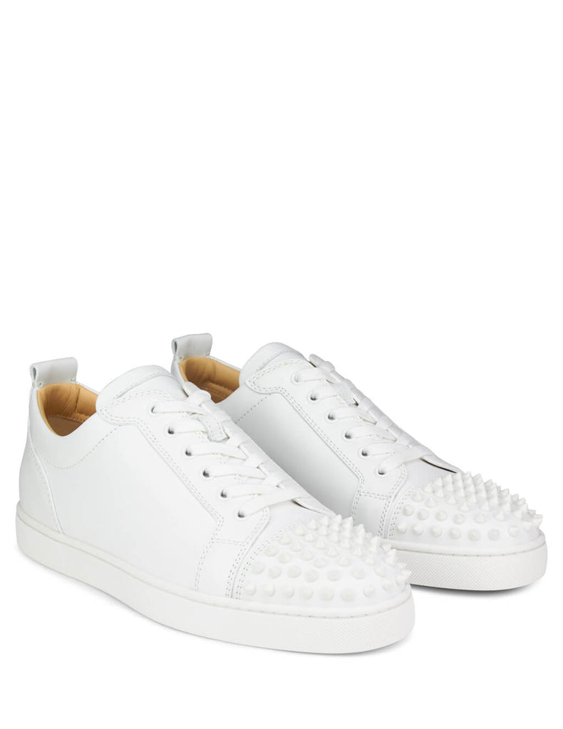 best loved 3b03a 3fd3e Louis Junior Spikes Sneakers