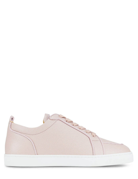 Christian Louboutin Dolce Rantulow Orlato Sneakers 1200207P534