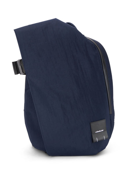 Isar M Frost Backpack