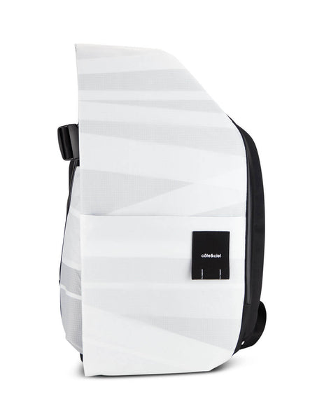 Isar M Layered Backpack