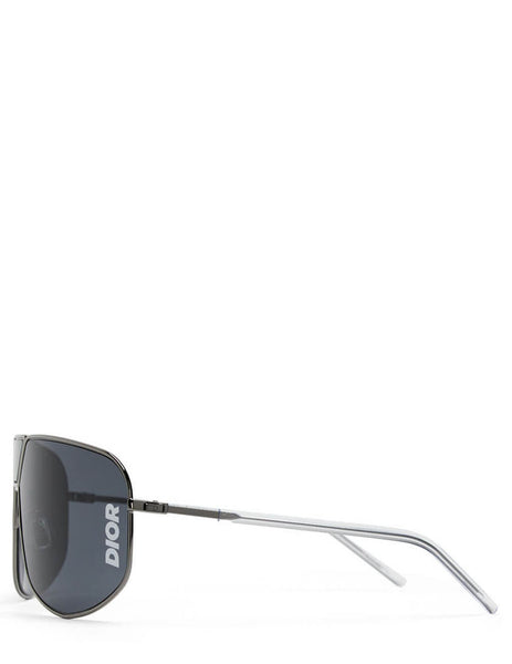 DiorUltra Oversized Sunglasses