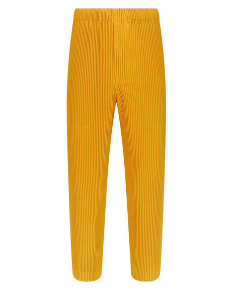 MC April Cropped Trousers