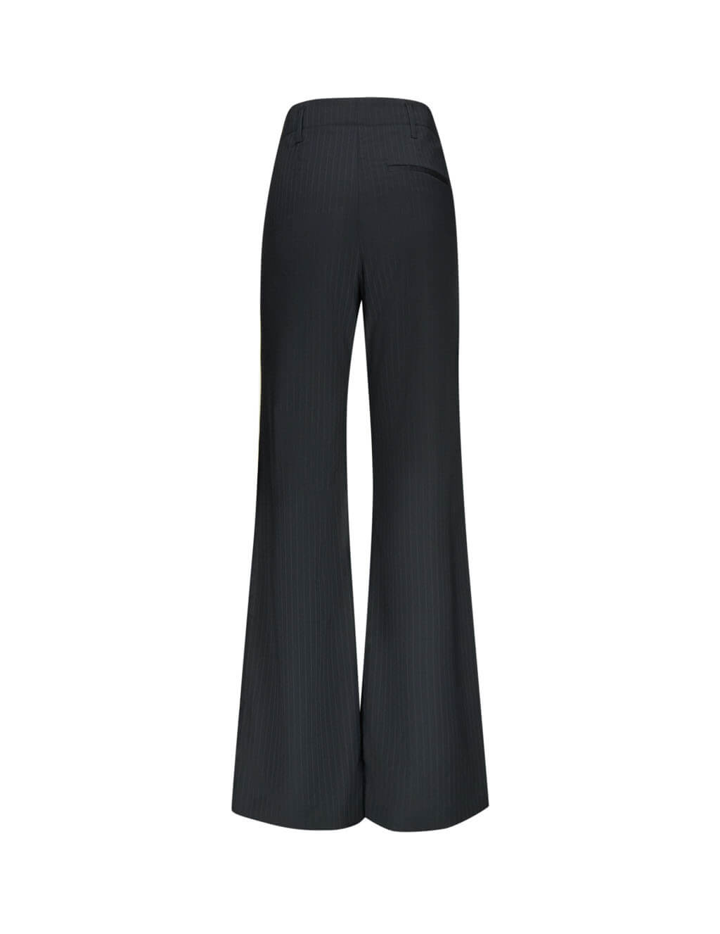 Joseph Women's Ido Pinstripe Wool Blend Trousers Jp0007720370