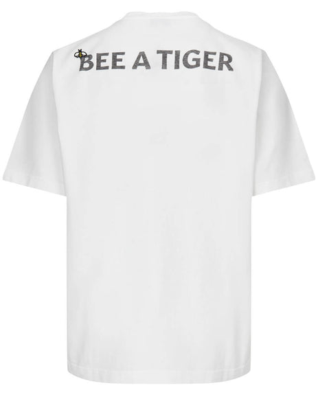 Bee A Tiger T-Shirt