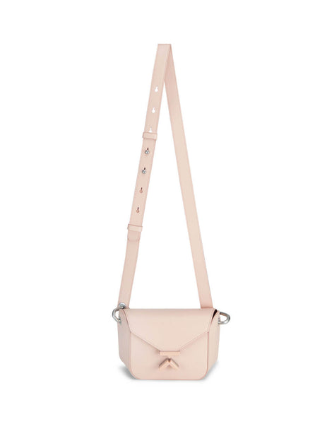Crossbody Envelope Bag