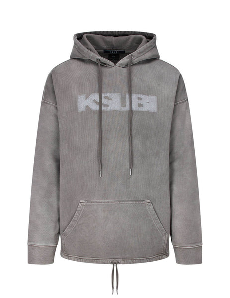 Sign Of The Times Revival Hoodie